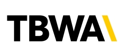 logo-tbwa-groupe-france-agence-publicite-omnicom